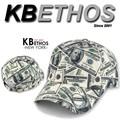 KB ETOTH Money Dad Hat  15426