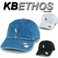 KB ETOTH Praying Hands Dad Hat   15485