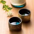 日本酒に合う盃です!■【三酒の神器】高瀬ぐい呑