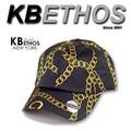 KB ETOTH Chain Dad Hat  15649