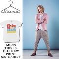 ◇2017春夏新作◇Berna ITALIA ベルーナ 切りっぱなし Tシャツ<THIS IS HOT NEW><ラスト6点>