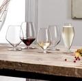 ◇父の日のギフトに◇■【Luigi Bormioli】T-GLASS グラス