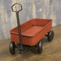 グッドオールド[Cart]