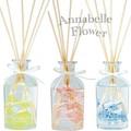 【Annabelle Flower 】繊細なアナベルフラワールームフレグランス