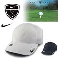 Nike Golf Mesh Back Cap II. 889302  15819