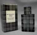 【英国紳士のセクシーがコンセプト!】バーバリー ブリットフォーメン (香水・フレグランス)