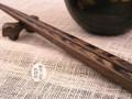 ■■これが男の箸 たがやさん ■■日本産