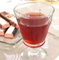 【ナポレオンが賞賛したミツバチシンボル】−ラ・ロシェール アベイユ− タンブラー・ワイン