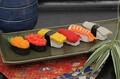 お寿司ケシゴム「おもしろ消しゴム」