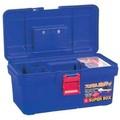車両バンパー素材使用!ツールボックス<工具箱・道具箱・収納・DIY・小物入れ・箱・作業・収納箱>