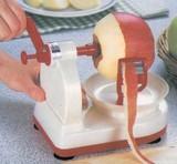 味わい食房 りんごの皮むき器(ARK-650)