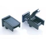 マドガチットSP 2個セット 窓やサッシに付けるだけの手軽な補助錠