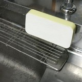 キッチンクレンリー 固定ソフトタイプ 洗浄力抜群、経済的