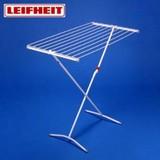 【直送可】LEIFHEIT(ライフハイト) ルームドライヤー カプリ10 洗濯物干し