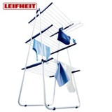 LEIFHEIT(ライフハイト) ペガサスタワー200 デラックス 洗濯物干し