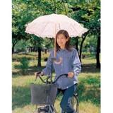 サイクル傘スタンド 木かげ 梅雨 雨 傘 日傘