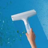 『結露対策』水滴ワイパー カビの原因、結露を一掃