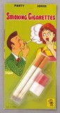 ◇ジョークバラエティ スモーキングたばこ