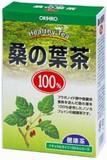 ◇NL ティ-100%桑の葉茶 2GX25H