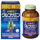 ◇グルコサミン粒徳用 900T