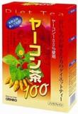 ◇ヤーコン茶100 3GX30H