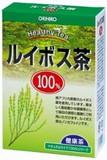 ◇NL ティ-100%ルイボス茶 1.5GX25H