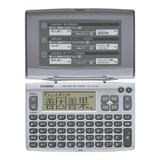 <ステーショナリー><電子辞書>カシオ 電子辞書 XD-80A-N