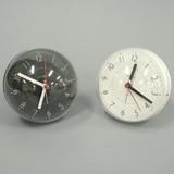【シンプル・イズ・ザ・ベスト】ボールクロック 置時計