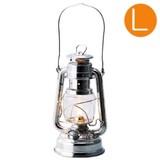 【オイルランプ】<サイズL>ランタン型オイルランプ※10月より価格変更商品