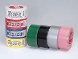 ヘイコーカラー布テープ
