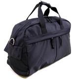 UR2ポケットショルダー兼用バッグ 兵庫県豊岡市製 日本製トラベルバッグ