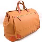 マリエラダレスボストンバッグ 鞄の聖地兵庫県豊岡市製 日本製トラベルバッグ本革付属