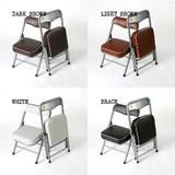 Folded Chair Child Chair Chair