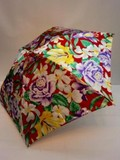 All Year Ladies Print Compact Umbrellas