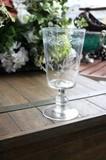 【インテリア・グラス】ギフトにぴったり♪【たくさんの植物をアレンジ】ステイブル グラス