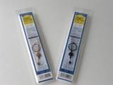 【オリジナルの時計を製作】時計針 SH−13