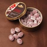◇オススメ商品◇ チョコレートストロベリー&ラズベリーキャンディ