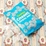 【 CHARMS/チャームス 】クリスタルミント 袋入り 45g