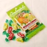 【 Ambrosoli/アンブロッソリ 】オレンジ・レモン 袋入