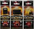 【信頼のOHMブランド】HDMI 変換アダプター(各種)