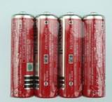 マクセル単3マンガン 4P【電池】【防災用品】