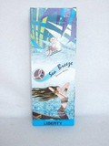 お香fulite社 Sea Breeze( シーブリーズ)