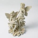 ★歳末SALE特価★天使のグルッポフェアリー/ヨーロピアン