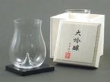 ◆◆大人気のうすはり◆◆ うすはり 大吟醸【日本酒】【冷酒】
