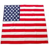 再入荷!あなたのお部屋をアメリカンに! スターアンドストライプ USA&UK【フラッグS】 USA FLAG