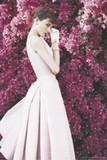 ■ポスター■610X915mm★ Audrey Hepburn