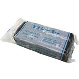 【◆電設資材】ネオシーラー MS-F12G グレー 1kg