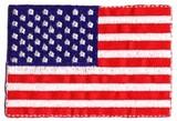 ■ワッペン■星条旗