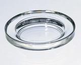 《日本製》スタック灰皿【ガラス】【アッシュトレー】