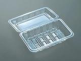 料理容器フードパック H-2